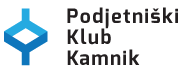 Podjetniški klub Kamnik