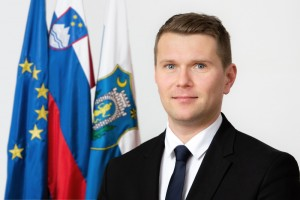 Župan Matej Slapar-001