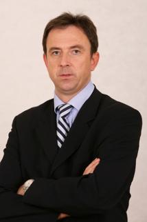 Marjan Pogačnik