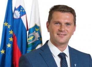 Matej Slapar župan (small)