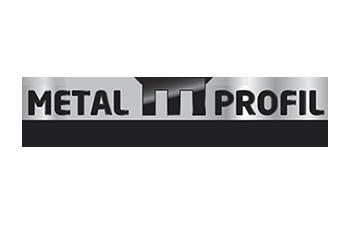 Metal-profil