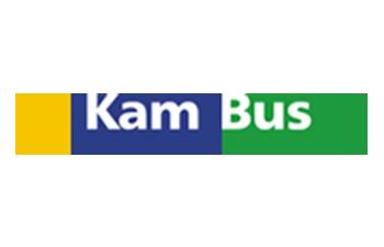 Kam-Bus