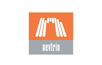 Nevtrin d.o.o.
