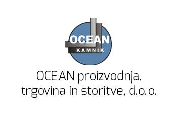 OCEAN d.o.o.