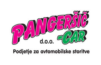 Pangeršič-Car