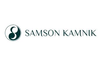 Samson Kamnik d.o.o