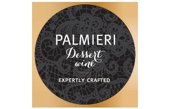 Palmieri d.o.o.