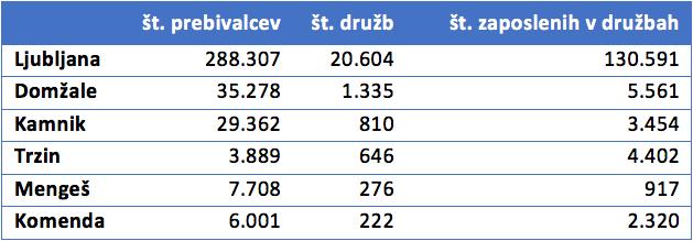EU_Tabela1