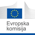 ikona_eurazpisi