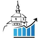 ikona_kamniskogospodarstvo