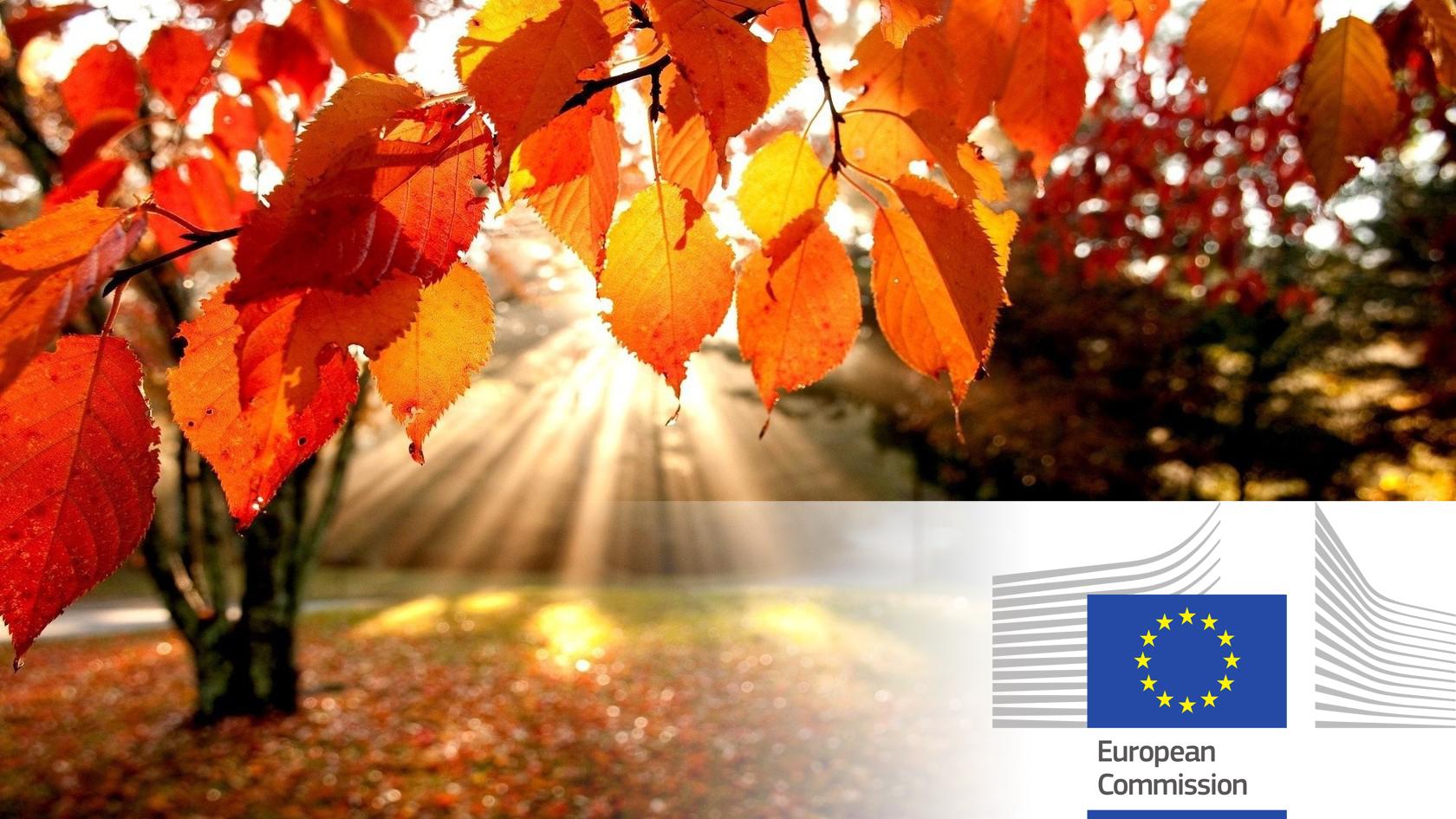 Jesenske priložnosti za sofinanciranje iz EU skladov