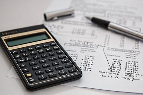 Ugodni krediti z garancijo Sklada in s subvencijo obrestne mere