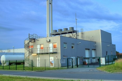 Energetska učinkovitost in obnovljivi viri energije