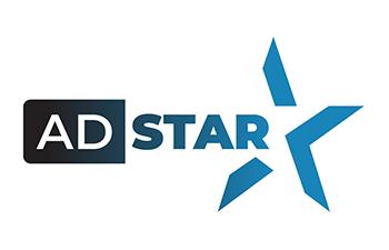 AdStar d.o.o.