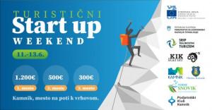 Turistični Startup vikend_11-13.2021_resize
